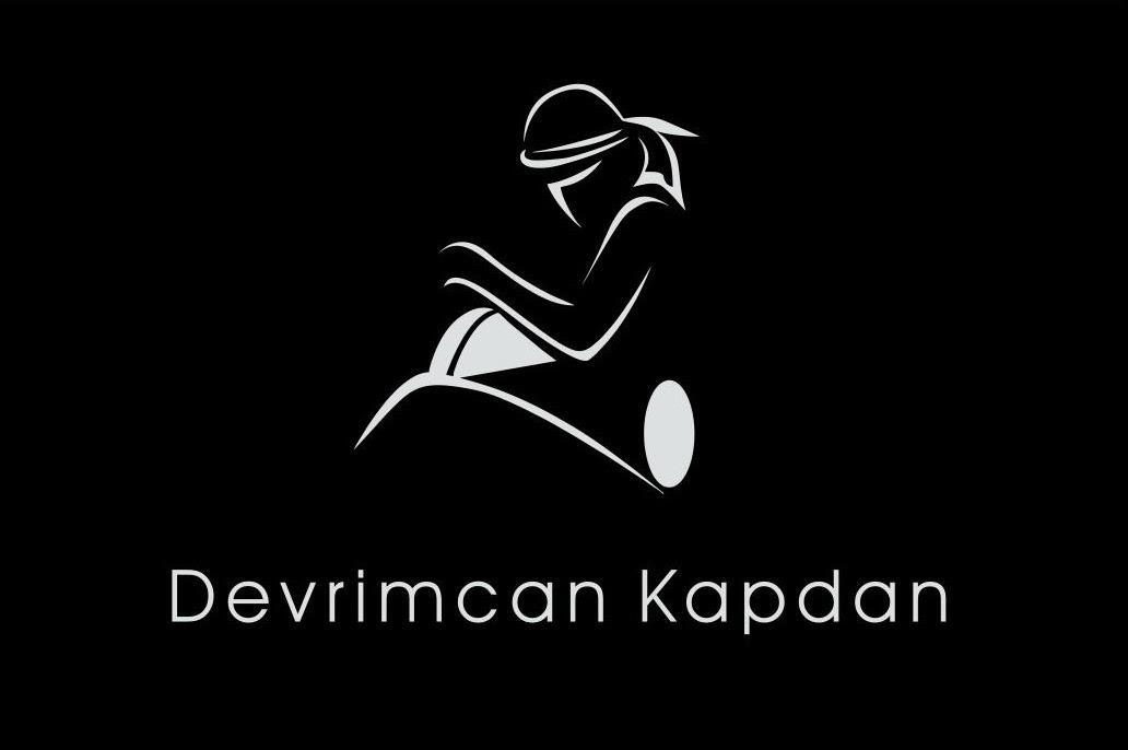 Devrimcan Kapdan